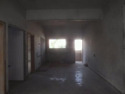 Gallery Cover Image of 1250 Sq.ft 2 BHK Apartment for buy in Nagarbhavi for 7500000