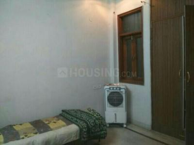 Bedroom Image of PG 4441980 Shakurpur in Shakurpur