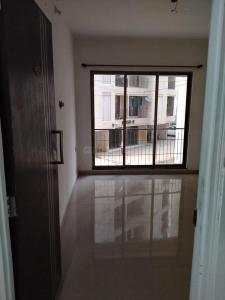 Gallery Cover Image of 600 Sq.ft 1 BHK Apartment for rent in Unicorn Global Arena Phase - II, Naigaon East for 6500