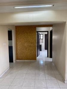 Gallery Cover Image of 1000 Sq.ft 2 BHK Apartment for rent in Green Acres Phase 2, Thane West for 22000