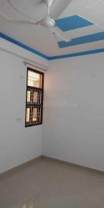 Gallery Cover Image of 690 Sq.ft 2 BHK Independent Floor for rent in New Ashok Nagar for 12500