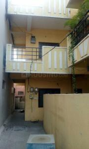Gallery Cover Image of 900 Sq.ft 2 BHK Independent House for rent in Malkajgiri for 6000