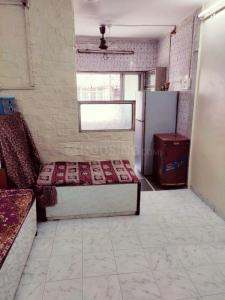 Gallery Cover Image of 470 Sq.ft 1 BHK Apartment for buy in Saibabadham, Borivali West for 7200000