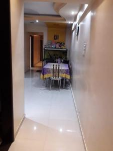 Gallery Cover Image of 1700 Sq.ft 3 BHK Apartment for rent in Damji Shamji DSS Mahavir Classik, Andheri East for 75000