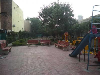 370 Sq.ft Residential Plot for Sale in Sector 6, Gurgaon