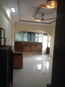 Gallery Cover Image of 460 Sq.ft 1 BHK Apartment for buy in Parel for 14000000