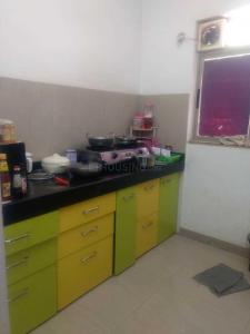 Gallery Cover Image of 693 Sq.ft 1 BHK Apartment for rent in Palava Phase 1 Nilje Gaon for 13000