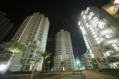Gallery Cover Image of 2360 Sq.ft 3 BHK Apartment for buy in Sector 67 for 20500000