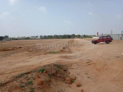 334 Sq.ft Residential Plot for Sale in Maheshwaram, Hyderabad