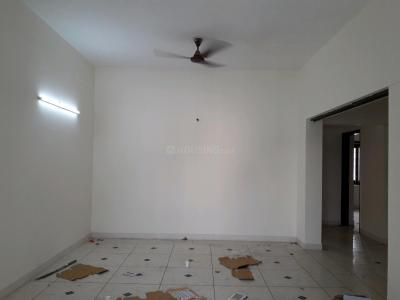 Gallery Cover Image of 1250 Sq.ft 2 BHK Independent Floor for rent in Sector 14 for 25000