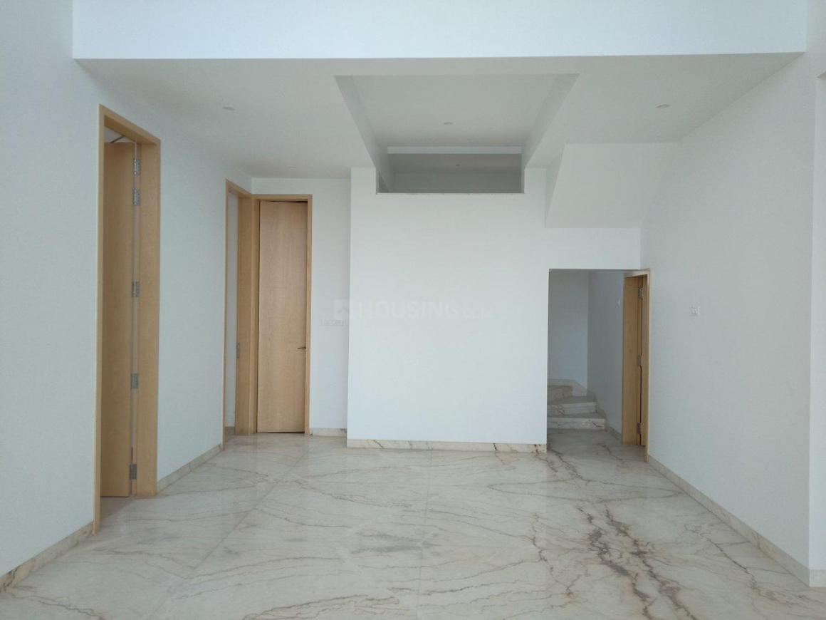 Living Room Image of 4700 Sq.ft 4 BHK Independent Floor for buy in Prabhadevi for 180000000