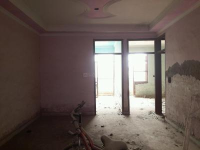 Gallery Cover Image of 620 Sq.ft 2 BHK Apartment for rent in Sector 4 Rohini for 12000