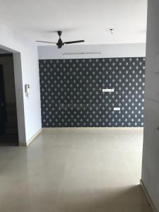 Gallery Cover Image of 1225 Sq.ft 3 BHK Apartment for rent in Mulund West for 50000