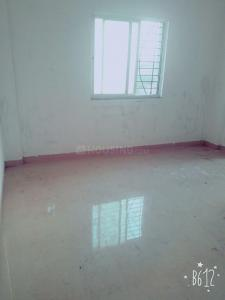 Gallery Cover Image of 450 Sq.ft 1 RK Apartment for buy in Golden City, Suravadi for 800000