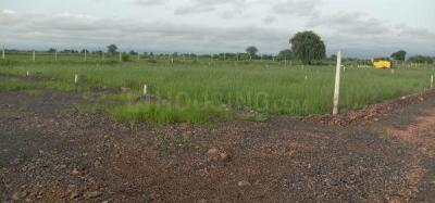 1000 Sq.ft Residential Plot for Sale in Wright Town, Jabalpur