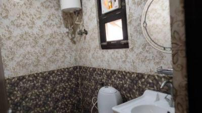 Bathroom Image of Misthi in Sector 13 Dwarka