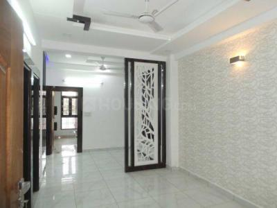 Gallery Cover Image of 855 Sq.ft 2 BHK Independent Floor for buy in Vasundhara for 3000456