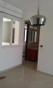 Gallery Cover Image of 1855 Sq.ft 3 BHK Apartment for rent in Vaswani Reserve, Kadubeesanahalli for 40000