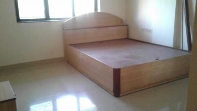 Gallery Cover Image of 450 Sq.ft 1 BHK Apartment for rent in Dahisar West for 16000