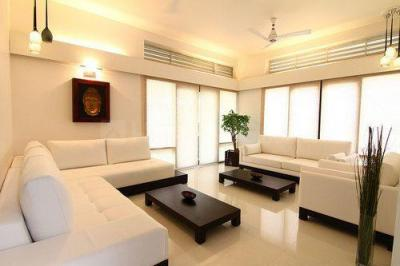 Gallery Cover Image of 1150 Sq.ft 2 BHK Apartment for rent in Worli for 85000