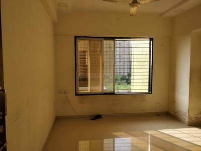 Gallery Cover Image of 700 Sq.ft 1 BHK Apartment for buy in  Silicon Park, Malad West for 7900000