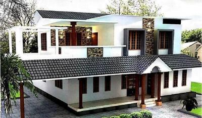 Gallery Cover Image of 2700 Sq.ft 4 BHK Independent House for buy in Vengalam for 33000000
