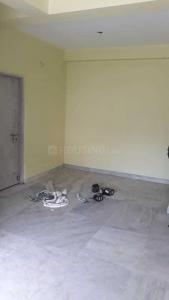 Gallery Cover Image of 920 Sq.ft 3 BHK Apartment for buy in Hussainpur for 3500000
