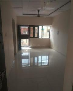 Gallery Cover Image of 100 Sq.ft 2 BHK Independent House for rent in Sector 8 Rohini for 25000