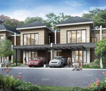 Gallery Cover Image of 2881 Sq.ft 3 BHK Villa for buy in LB Nagar for 13800000