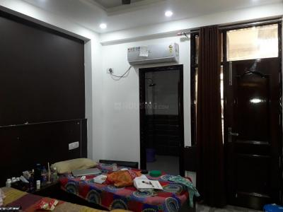 Bedroom Image of Paranthe Wali Aunty in Sector 126
