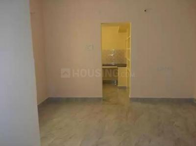 Gallery Cover Image of 600 Sq.ft 1 BHK Apartment for buy in  South kolathur for 3120000