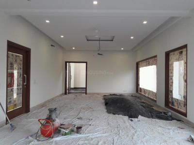 Gallery Cover Image of 4500 Sq.ft 5 BHK Independent House for rent in Dera Mandi for 200000