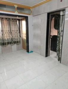Gallery Cover Image of 650 Sq.ft 1 BHK Apartment for rent in Panvel for 24000
