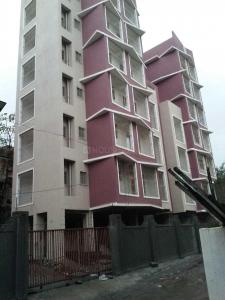 Gallery Cover Image of 1800 Sq.ft 3 BHK Independent Floor for buy in DLF Shivaji Park, Punjabi Bagh for 17500000