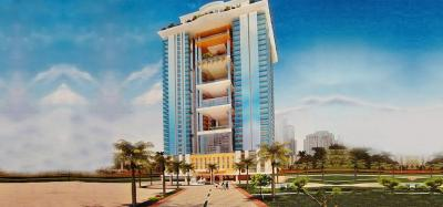 Gallery Cover Image of 8321 Sq.ft 4 BHK Apartment for buy in Ashok Nagar for 315000000