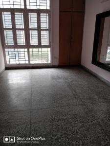 Gallery Cover Image of 2000 Sq.ft 3 BHK Apartment for buy in Sector 54 for 14000000