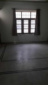Gallery Cover Image of 2850 Sq.ft 3 BHK Independent House for buy in Race Course for 13000000