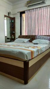 Gallery Cover Image of 1750 Sq.ft 3 BHK Apartment for rent in Chembur for 70000