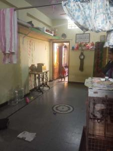 Gallery Cover Image of 550 Sq.ft 2 BHK Independent House for buy in Nampally for 8000000