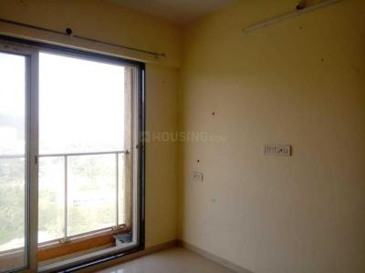 Gallery Cover Image of 780 Sq.ft 2 BHK Apartment for rent in Bhandup West for 26000