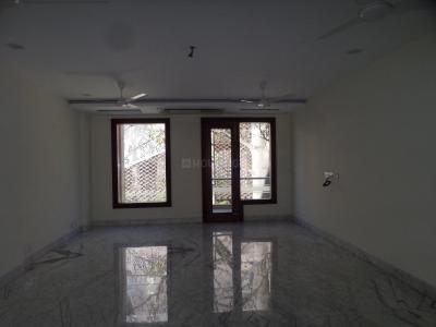 Gallery Cover Image of 3000 Sq.ft 4 BHK Independent Floor for buy in Hauz Khas for 150000000