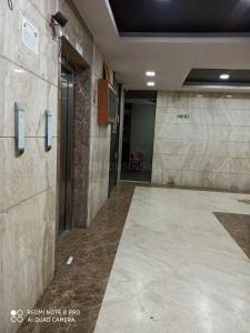 Gallery Cover Image of 1400 Sq.ft 3 BHK Apartment for rent in Kharghar for 28000