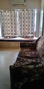 Gallery Cover Image of 600 Sq.ft 1 BHK Apartment for rent in Dahisar West for 21000