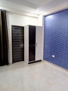 Gallery Cover Image of 1500 Sq.ft 3 BHK Apartment for rent in Shahberi for 15000