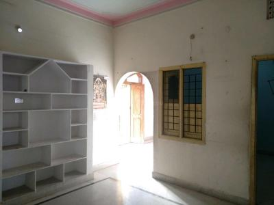 Gallery Cover Image of 1000 Sq.ft 2 BHK Independent House for rent in Mettuguda for 11500