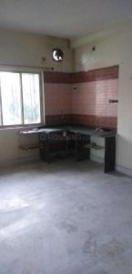 Gallery Cover Image of 840 Sq.ft 2 BHK Apartment for buy in Garfa for 4000000