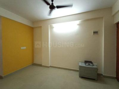 Gallery Cover Image of 600 Sq.ft 1 BHK Apartment for rent in Indira Nagar for 14000