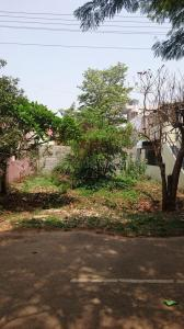 1200 Sq.ft Residential Plot for Sale in Bedarahalli, Bangalore