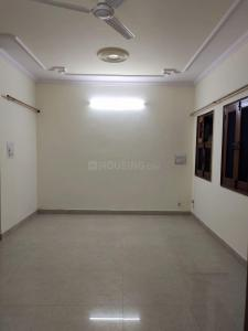 Gallery Cover Image of 1050 Sq.ft 2 BHK Apartment for rent in Sector 11 Dwarka for 21500