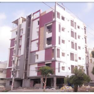 Gallery Cover Image of 1000 Sq.ft 2 BHK Apartment for rent in Nagaram for 9000